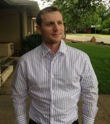 Gary Weintraub, Agent in Fort Worth, TX