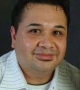 Saul Carrillo, Real Estate Pro in Houston, TX