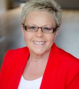 Cindy Gaffney, Real Estate Agent in Chicago, ID