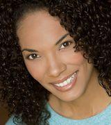 Melanie Salle, Real Estate Pro in Boca Raton, FL