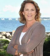 Barbara Scholberg, Agent in Duxbury, MA