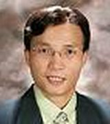 James Bui, Real Estate Pro in Rosemead, CA