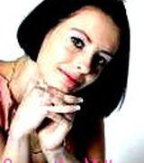samantha miller, Agent in Benbrook, TX