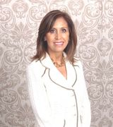 Sara Vazvan, Real Estate Agent in 92618, CA