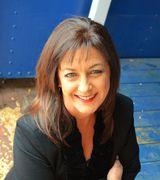 Sue Rich, Real Estate Pro in Graford, TX