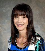 Tina Pavlov, Agent in Gulfport, MS