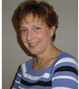 Suzanne Lufkin Weiss, Agent in Bath, ME