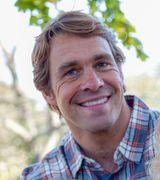 Profile picture for Eric Kirton