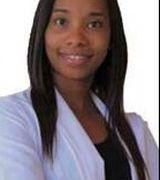 Nadia Lewis, Real Estate Pro in Las Vegas, NV