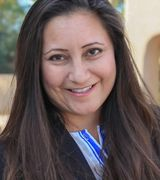 April Peterson, Real Estate Agent in Scottsdale, AZ