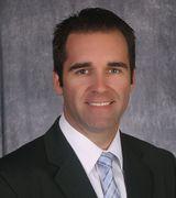 Brandon Meryhew, Agent in Laveen, AZ