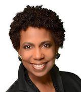 Janet Mitche…, Real Estate Pro in Dallas, TX