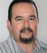 Bert Aranda, Real Estate Agent in San Leandro, CA