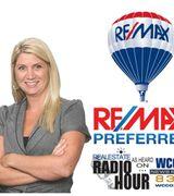 Dawn Williams, Real Estate Agent in Prior Lake, MN