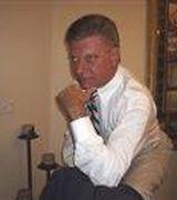Anthony Marottoli, Agent in palm harbor, FL