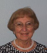 Priscilla Storey, Agent in Los Lunas, NM