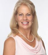 Julie Rivers, Real Estate Agent in San Diego, CA