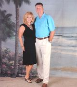 David Irwin, Real Estate Pro in Naples, FL