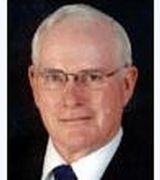 Eldon Gossett, Agent in Brookings, SD