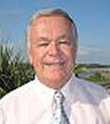 Tom Fickling, Real Estate Pro in North Mertle Beach, SC