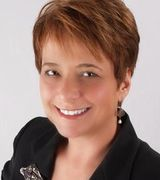 Lisa Scourtas, Real Estate Pro in Swampscott, MA