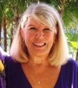 Linda Scott…, Real Estate Pro in Clearwater, FL