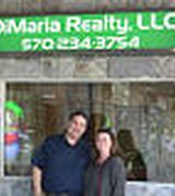 Dan and Victoria DiMaria, Real Estate Agent in Albrightsville, PA