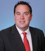 Joe Lingenfelter, Real Estate Agent in Bel Air, MD