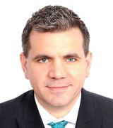 Richard Martinez, Agent in Vienna, VA