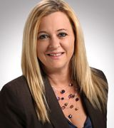 Angela Dunn, Real Estate Pro in BelAir, MD
