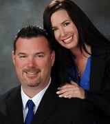 Shannon Haury, Real Estate Pro in Rockwall, TX