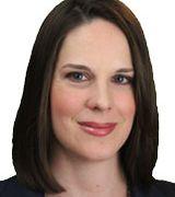 Megan Shay, Real Estate Pro in Mercer Island, WA