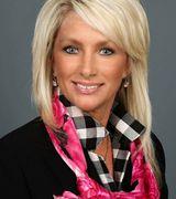 Diane Voss-W…, Real Estate Pro in Saint Paul, MN