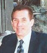 Angel Calzad…, Real Estate Pro in ,