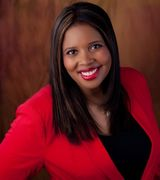 Crystal Swea…, Real Estate Pro in Lawrence, KS