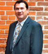 Thomas Sitzmann, Real Estate Agent in Dubuque, IA