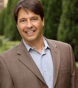 Matthew Smith, Real Estate Pro in Monrovia, CA