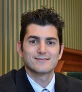Mike Coljohn, Real Estate Agent in Brecksville, OH