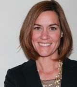 Jennifer Harding, Real Estate Agent in La Grange, IL