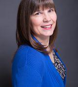 Kathy McMillan, Agent in Elkhart, IN