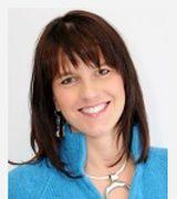 Kelly Brady, Real Estate Pro in Breckenridge, CO