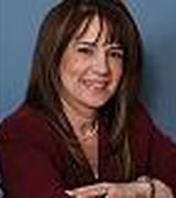 Jeannette  P…, Real Estate Pro in Scarsdale, NY