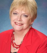 Kathleen Boggs-Shaner, Real Estate Agent in Haddonfield, NJ