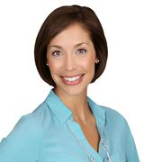 Kim Braun, Real Estate Agent in Highlands Ranch, CO