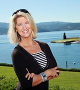 Marla McWill…, Real Estate Pro in Coeur d Alene, ID