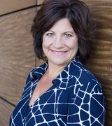 Monica Woffo…, Real Estate Pro in Southlake, TX