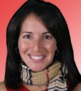 Laura Button, Agent in Land O Lakes, FL