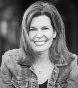 Kristen Mancherian, Real Estate Agent in Denver, CO