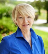 Sandra Martin, Real Estate Agent in Dayton, OH