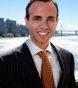 Jason Haber, Real Estate Pro in New York, NY